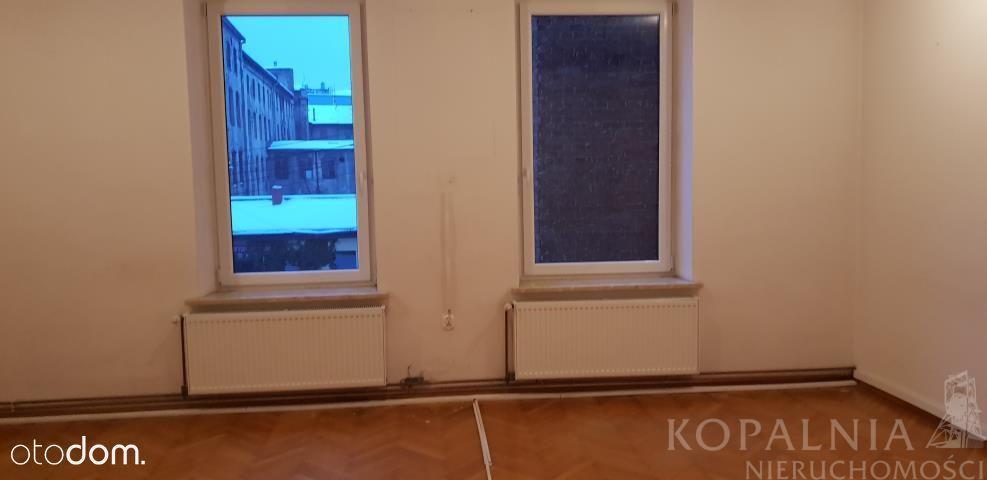 Mieszkanie na wynajem, Sosnowiec, Centrum - Foto 2