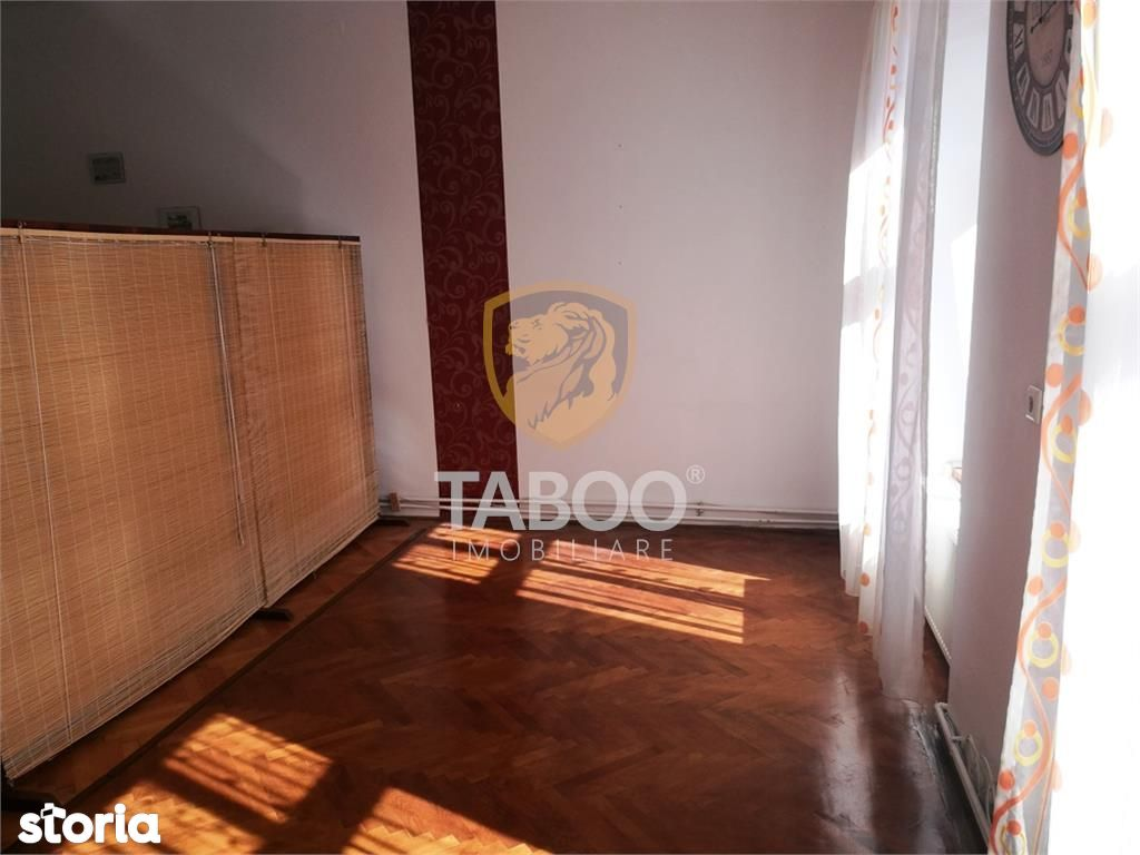 Apartament de inchiriat, Sibiu (judet), Turnișor - Foto 7