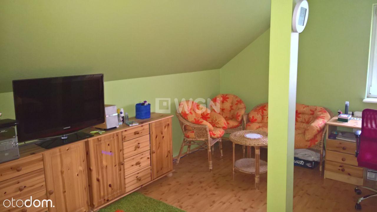 Dom na sprzedaż, Gorzelin, lubiński, dolnośląskie - Foto 1