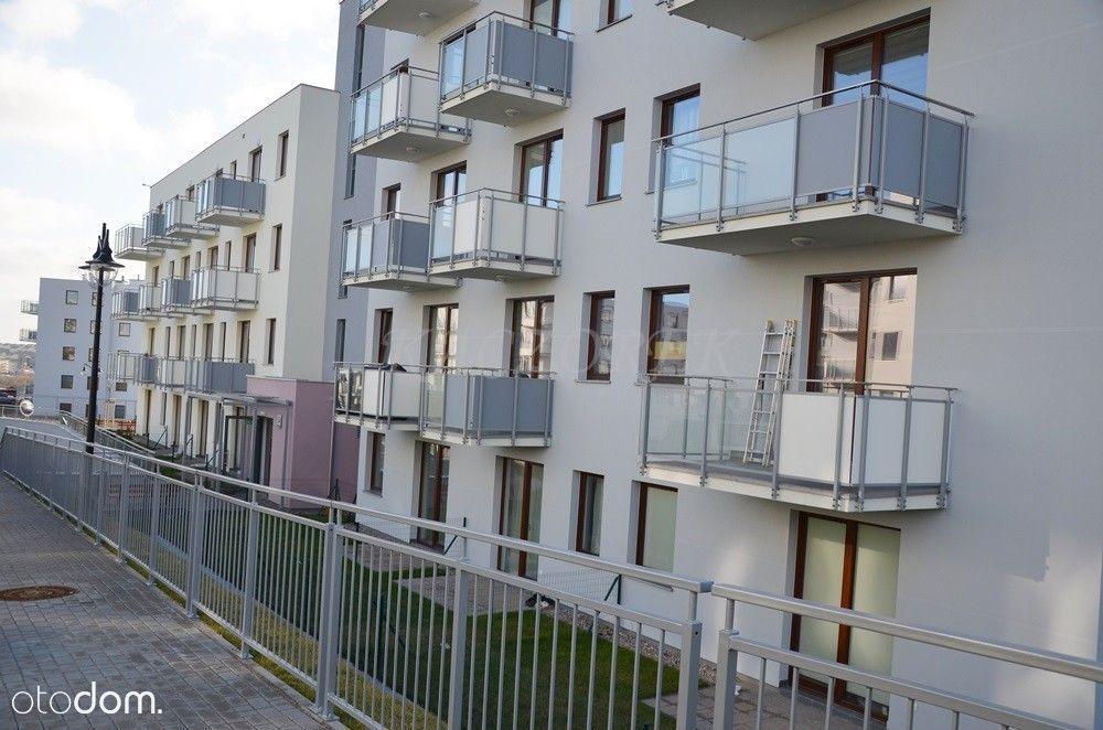 Mieszkanie na wynajem, Gdańsk, Szadółki - Foto 14