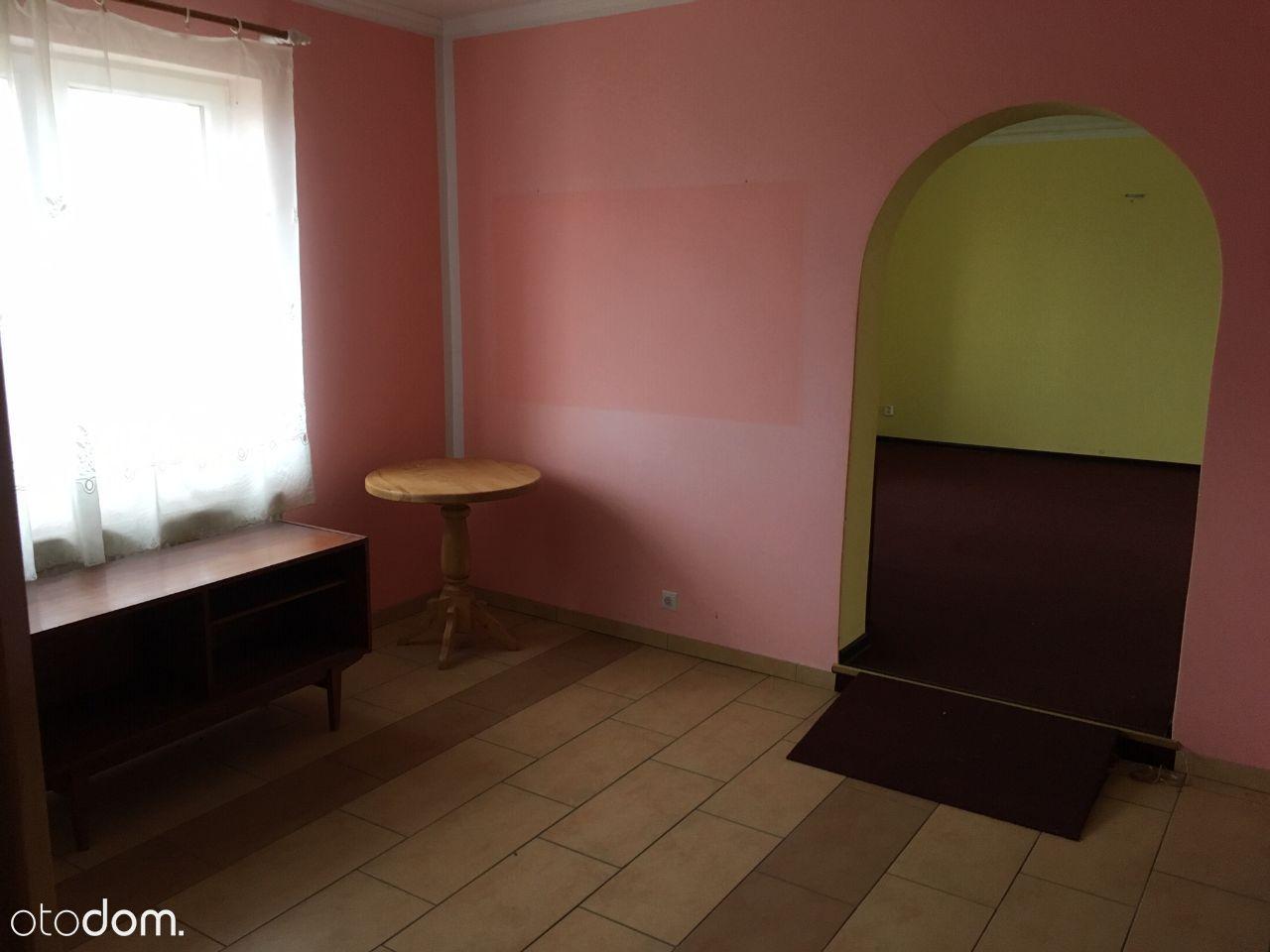 Dom na sprzedaż, Kowale Oleckie, olecki, warmińsko-mazurskie - Foto 4