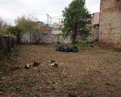 Teren de Vanzare, București (judet), Strada Sabinelor - Foto 1