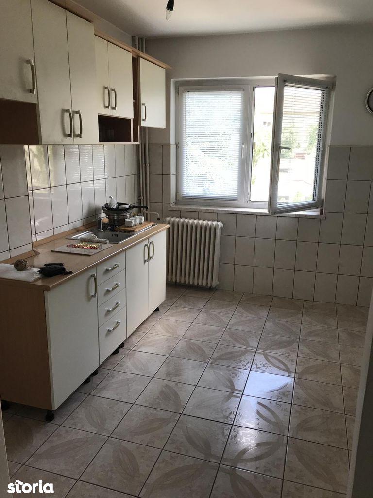 Apartament de vanzare, Arad (judet), Grădiște - Foto 1