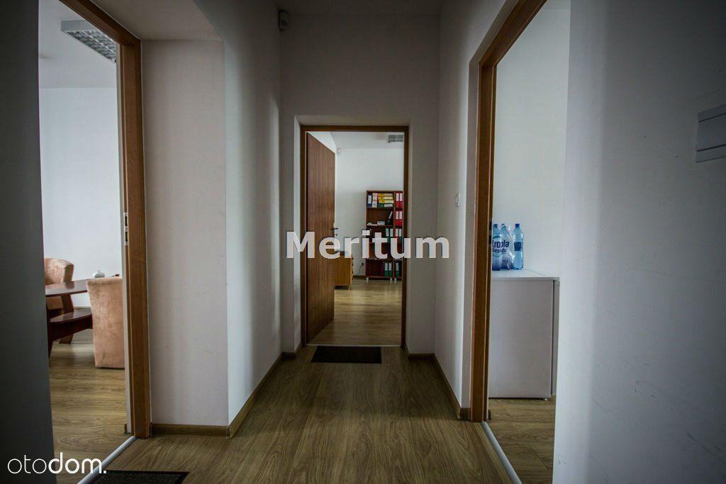 Lokal użytkowy na sprzedaż, Bydgoszcz, Centrum - Foto 5