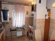 Apartament de vanzare, Timisoara, Timis, Fabric - Foto 10
