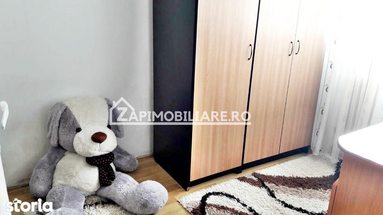 Apartament de vanzare, Mureș (judet), Strada Barajului - Foto 4