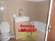 Apartament de vanzare, Neamț (judet), Strada Mărăței - Foto 3