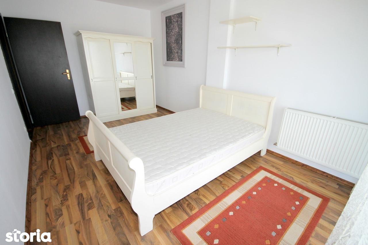 Apartament de inchiriat, Cluj-Napoca, Cluj, Buna Ziua - Foto 12