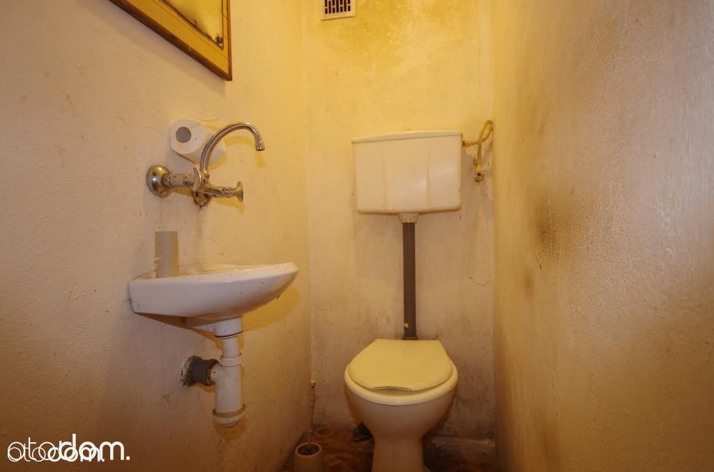 Dom na sprzedaż, Santocko, gorzowski, lubuskie - Foto 6