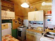 Mieszkanie na sprzedaż, Darłowo, sławieński, zachodniopomorskie - Foto 7