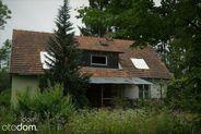 Dom na sprzedaż, Jurki, olecki, warmińsko-mazurskie - Foto 9
