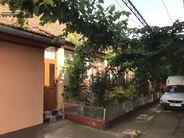Casa de vanzare, Timiș (judet), Peciu Nou - Foto 20