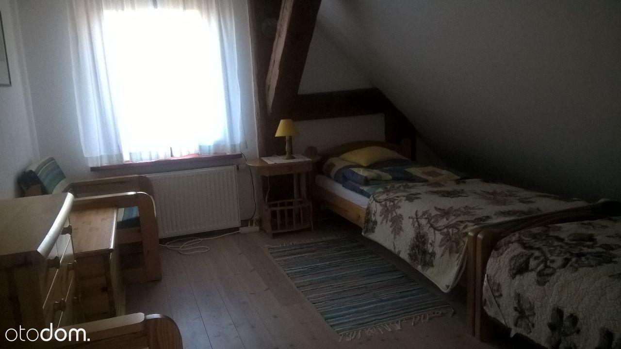 Dom na sprzedaż, Łasko, choszczeński, zachodniopomorskie - Foto 17
