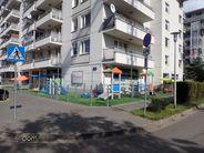 Mieszkanie na sprzedaż, Warszawa, Mokotów - Foto 19