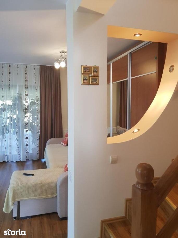 Casa de vanzare, Ilfov (judet), Dumitrana - Foto 14