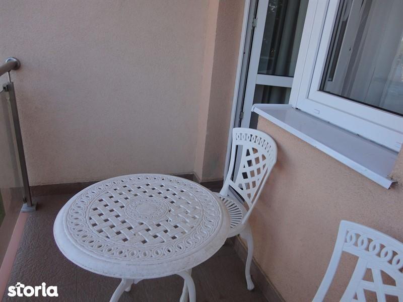 Apartament de vanzare, Bucuresti, Sectorul 3, Theodor Pallady - Foto 11