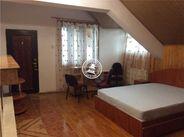 Apartament de inchiriat, Iași (judet), Strada Vancea Petre - Foto 1