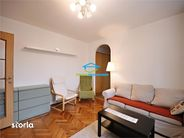 Apartament de vanzare, Cluj (judet), Aleea Bizușa - Foto 2