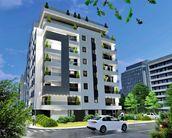 Apartament de vanzare, Brașov (judet), Strada Emanuel Bernfeld - Foto 1