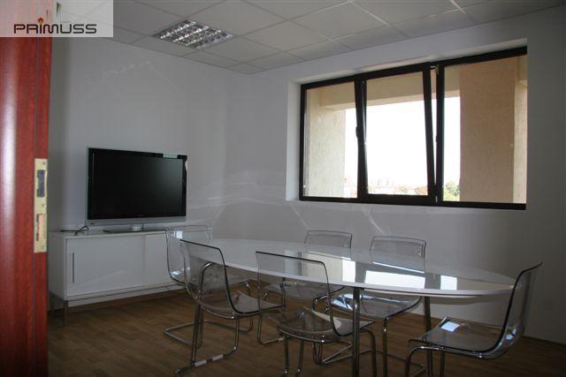 Birou de inchiriat, București (judet), Griviţa - Foto 3