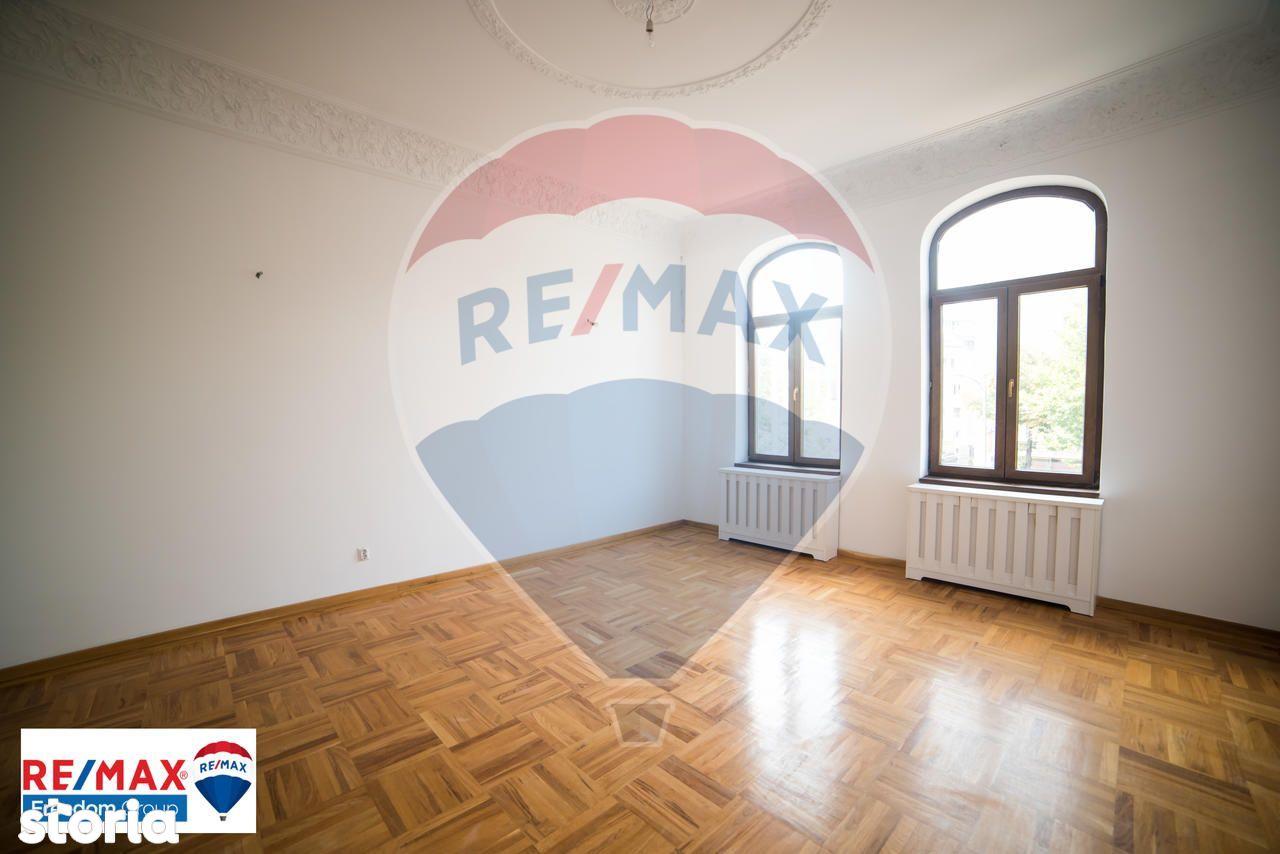 Birou de inchiriat, București (judet), Bulevardul Lascăr Catargiu - Foto 12