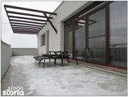 Apartament de vanzare, Brașov (judet), Strada Mihai Viteazul - Foto 7