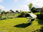 Dom na sprzedaż, Bakałarzewo, suwalski, podlaskie - Foto 3