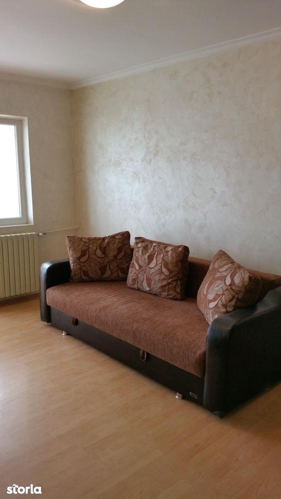 Apartament de inchiriat, Constanța (judet), Bulevardul Mamaia - Foto 9