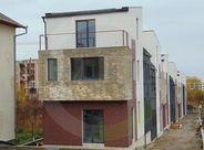 Casa de vanzare, Cluj (judet), Cluj-Napoca - Foto 6