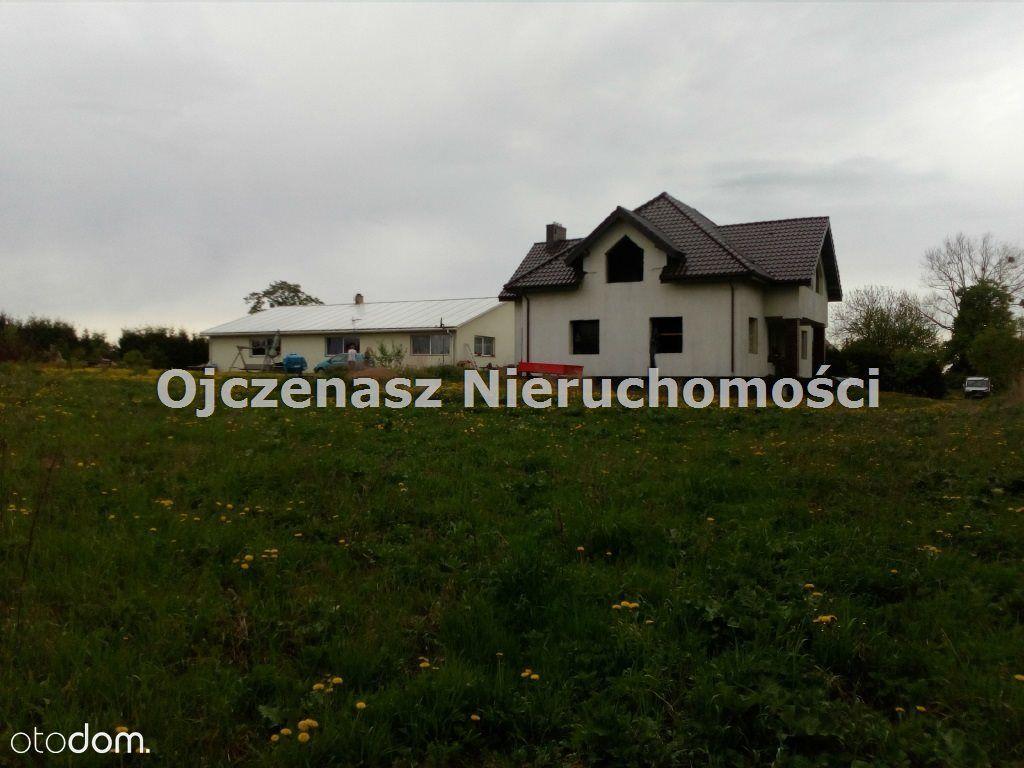 Dom na sprzedaż, Łabiszyn, żniński, kujawsko-pomorskie - Foto 11