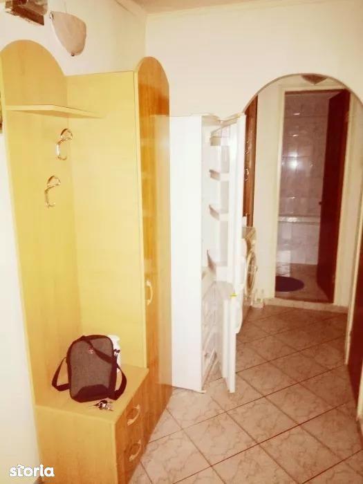 Apartament de inchiriat, București (judet), Strada Lunca Bradului - Foto 10