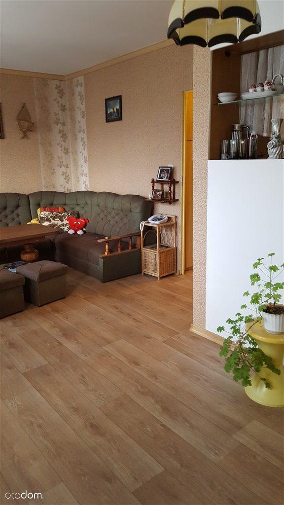 Mieszkanie na sprzedaż, Rybnik, śląskie - Foto 1