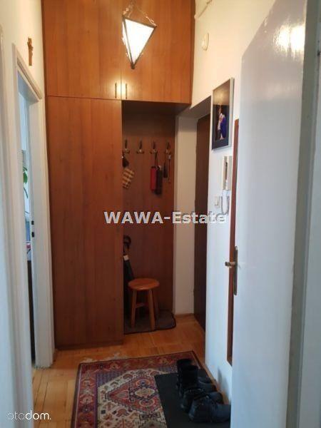 Mieszkanie na sprzedaż, Warszawa, Stare Bielany - Foto 7