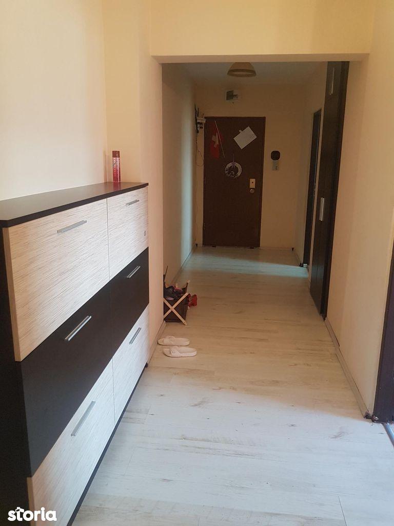 Apartament de inchiriat, Bihor (judet), Nufărul - Foto 16