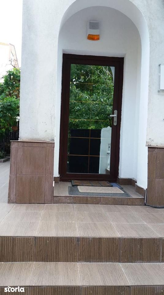 Casa de inchiriat, București (judet), Cotroceni - Foto 3