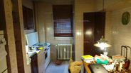 Apartament de vanzare, București (judet), Strada Sergent Constantin Moise - Foto 6