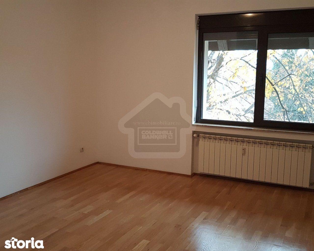 Apartament de inchiriat, București (judet), Floreasca - Foto 3