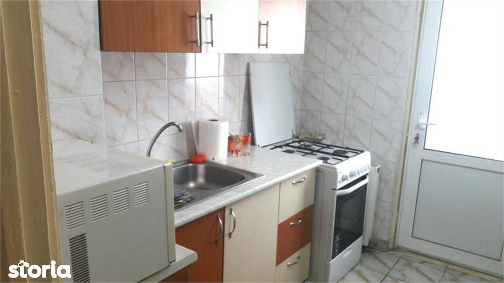 Apartament de vanzare, Argeș (judet), Strada Exercițiu - Foto 7