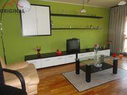 Apartament de vanzare, Arad (judet), Faleza Sud - Foto 16