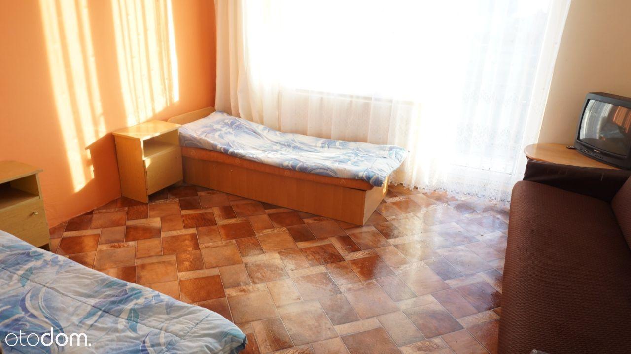 Dom na sprzedaż, Mielno, koszaliński, zachodniopomorskie - Foto 9