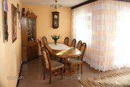 Mieszkanie na sprzedaż, Sosnowiec, Środula - Foto 11