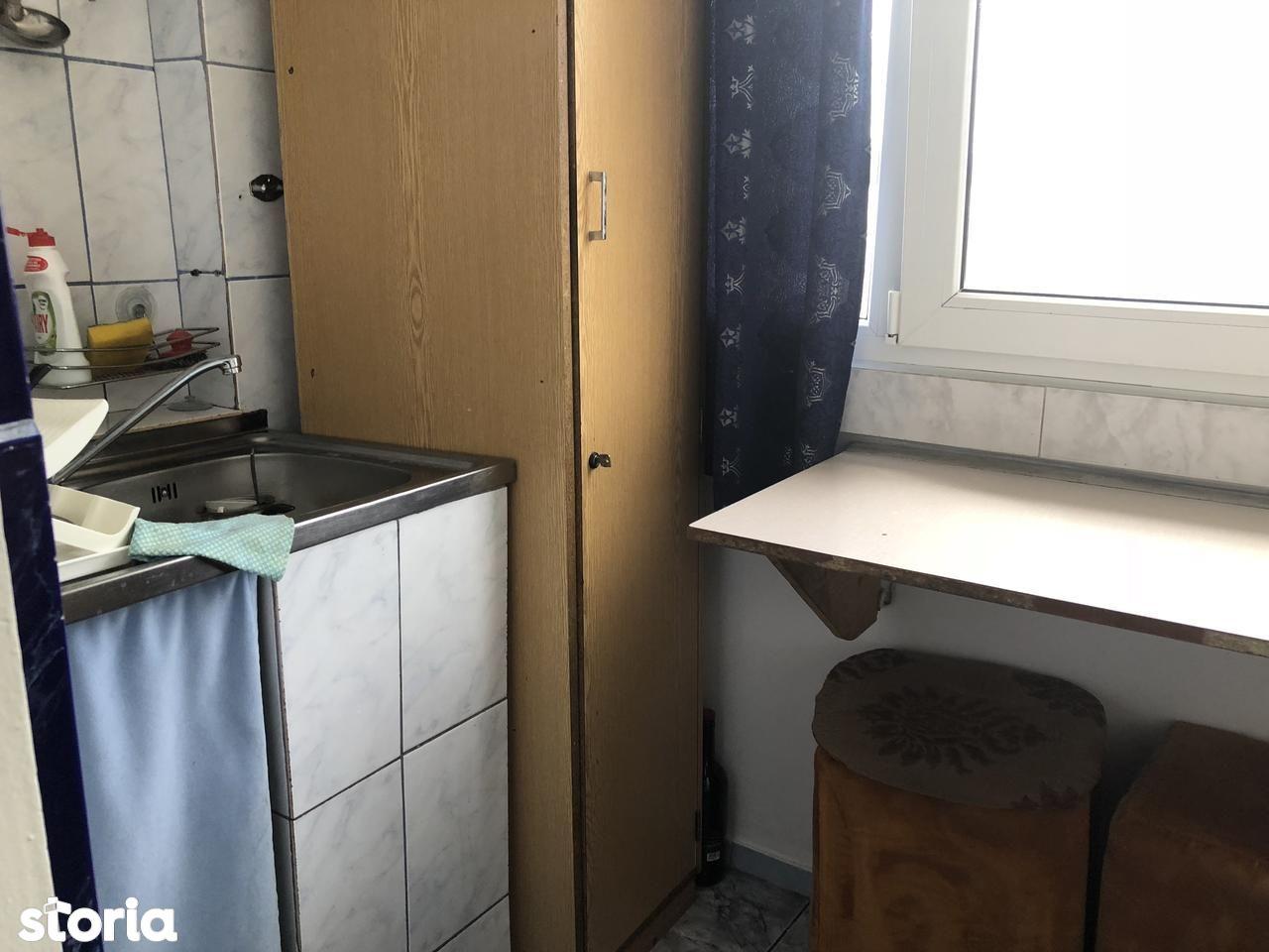 Apartament de vanzare, Constanța (judet), Aleea Albăstrelelor - Foto 3