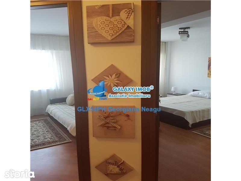 Apartament de inchiriat, Ploiesti, Prahova, Republicii - Foto 6