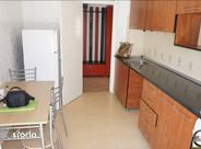 Apartament de inchiriat, Cluj (judet), Strada Gheorghe Dima - Foto 9