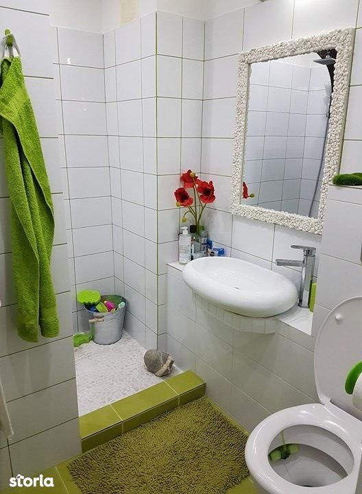 Apartament de vanzare, Arad, Aradul Nou - Foto 14