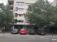 Birou de inchiriat, București (judet), Bulevardul Mărășești - Foto 6