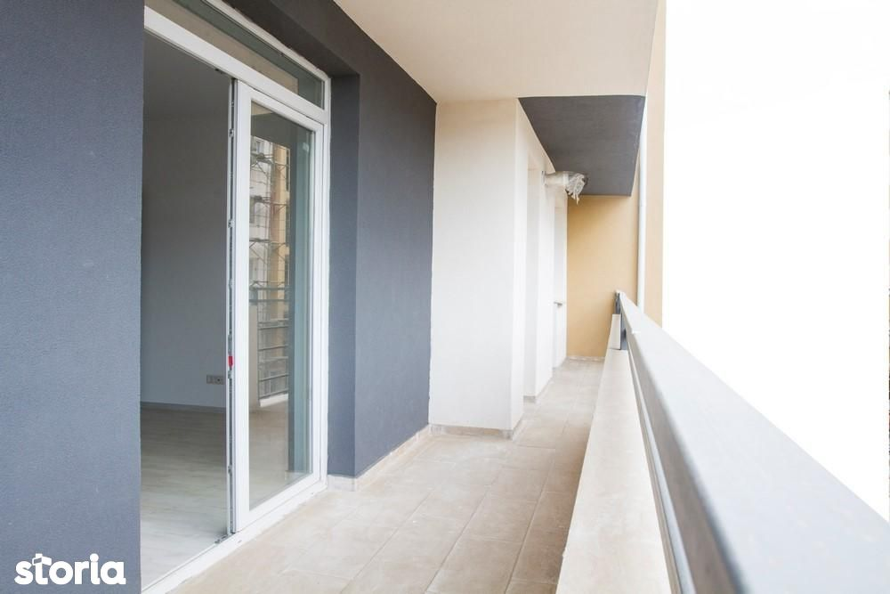 Apartament de vanzare, București (judet), Strada Poștalionului - Foto 8
