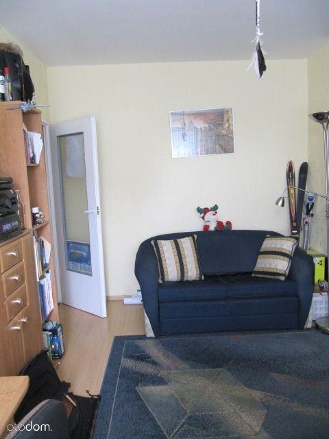 Mieszkanie na sprzedaż, Bydgoszcz, Fordon - Foto 18