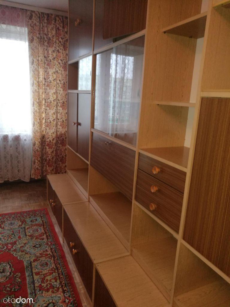 Mieszkanie na sprzedaż, Lublin, os. Konopnickiej - Foto 2