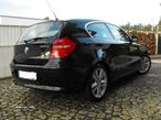 BMW 120 Dynamic + Confort Pack - 1